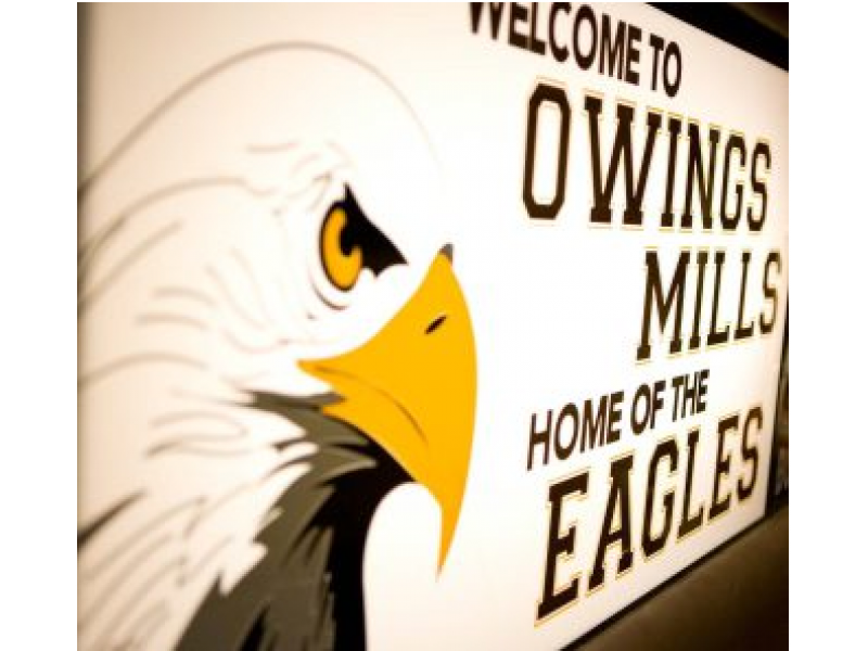 state business group names owings mills high a stem innovation