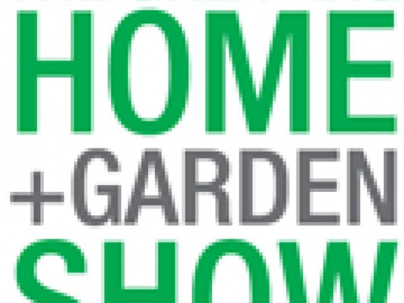 Great Great Big Home And Garden Show Coming To I X Center