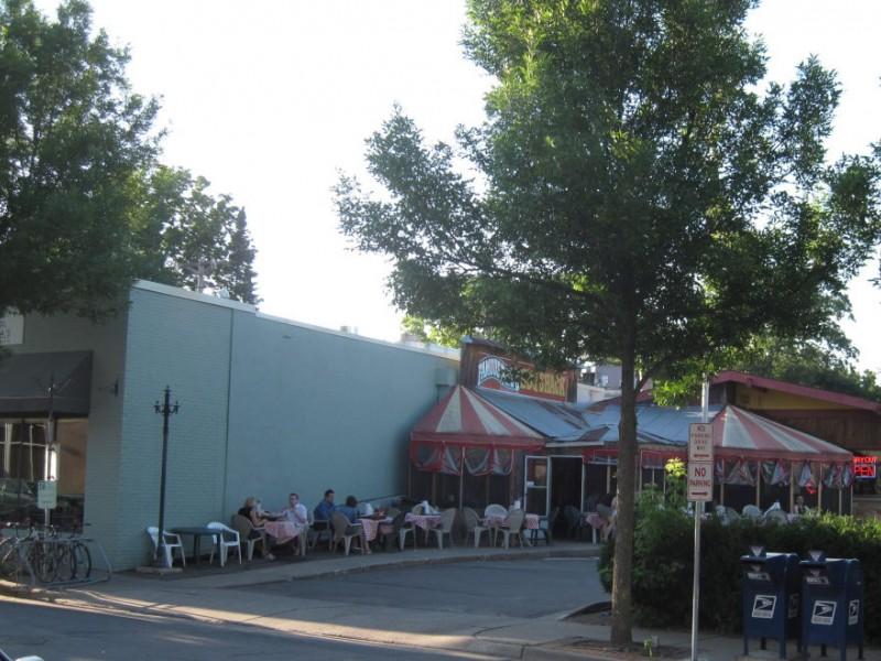 Best Restaurants Near Mendota Heights Mn