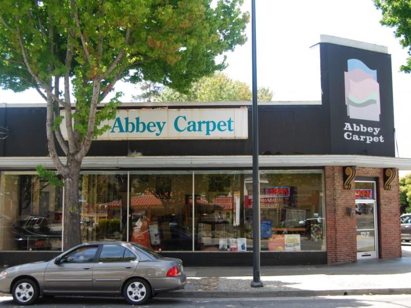 Carpets Today Are Earth Friendly Just Ask Abbey Carpet El Cerrito Ca Patch