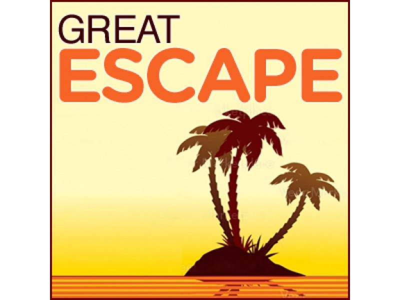 Great Escape A C Moore Cake Decorating Classes North Haven Ct Patch
