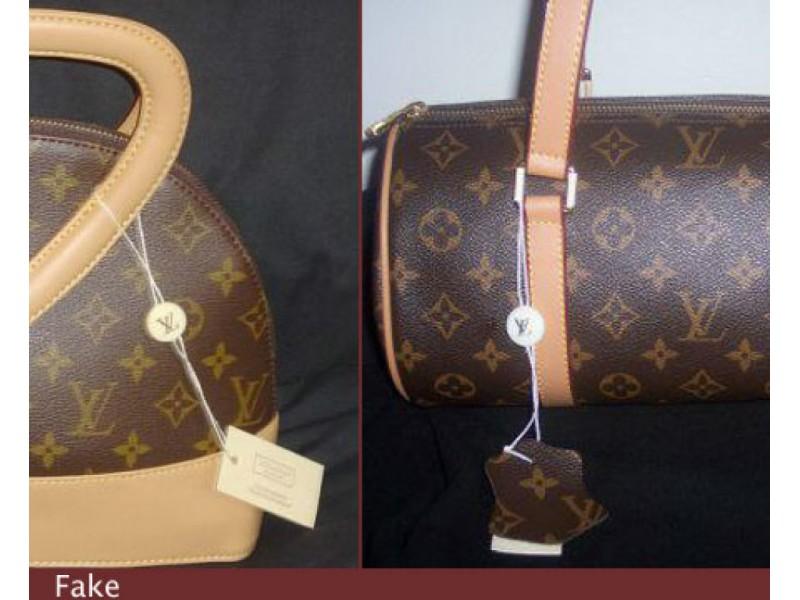 Louis Vuitton Wallet Fakes Sema Data Co Op