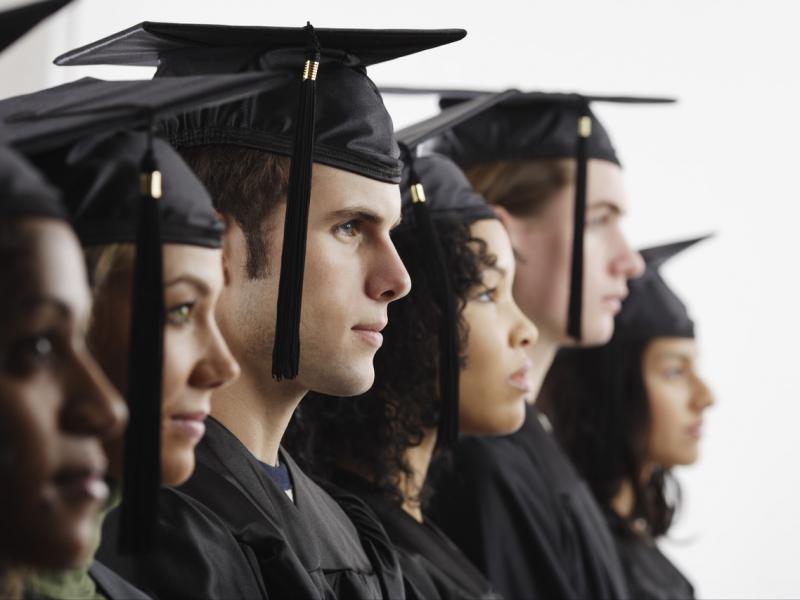cccs advises recent graduates wise financial decisions now can