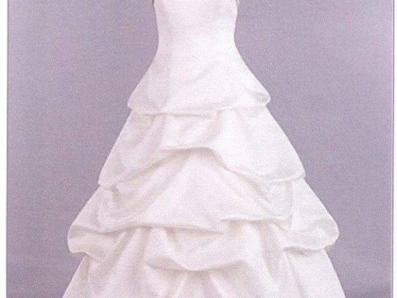 Bridal Dresses Needed for Charity | Roswell, GA Patch