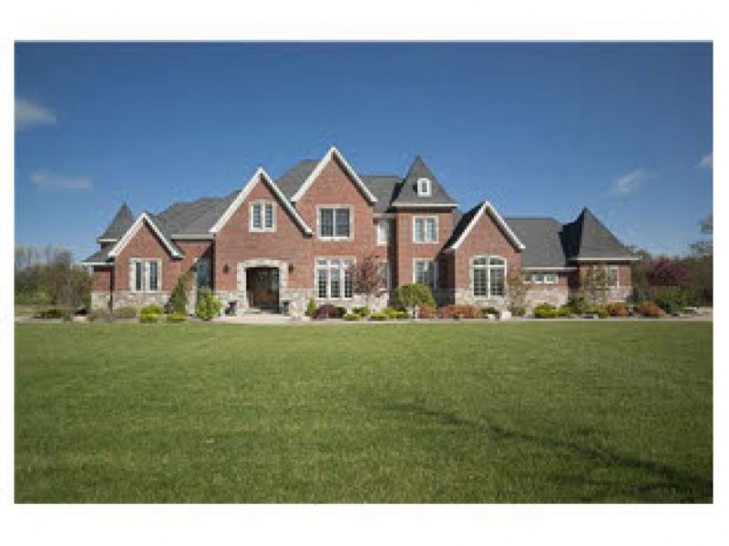 Million dollar homes for sale in the saline area saline for 7 million dollar homes for sale