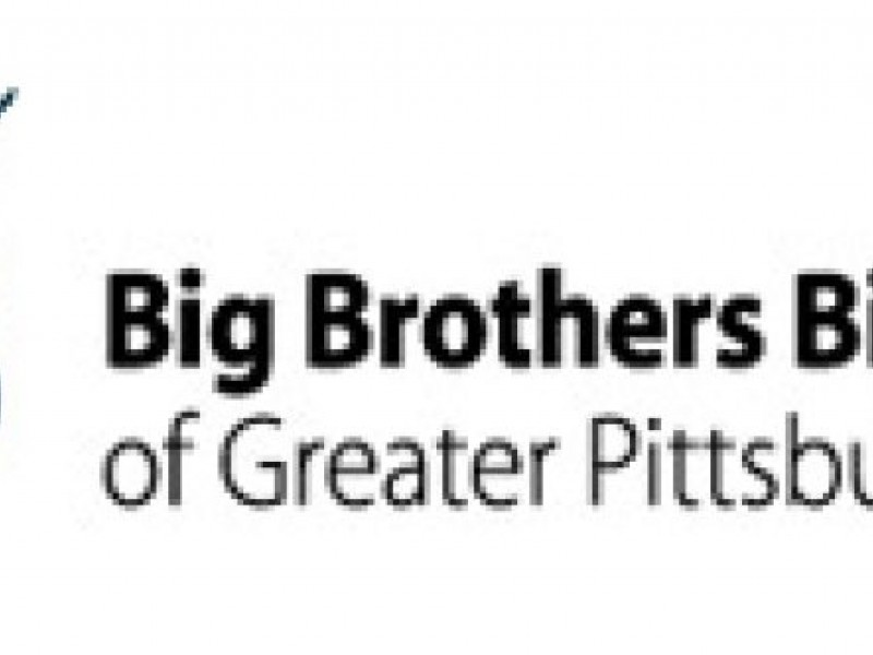 mentoring agency big brothersbig sisters of america Big brothers big sisters, the nation's largest donor and volunteer supported  mentoring network, holds itself accountable for children in its program to achieve .