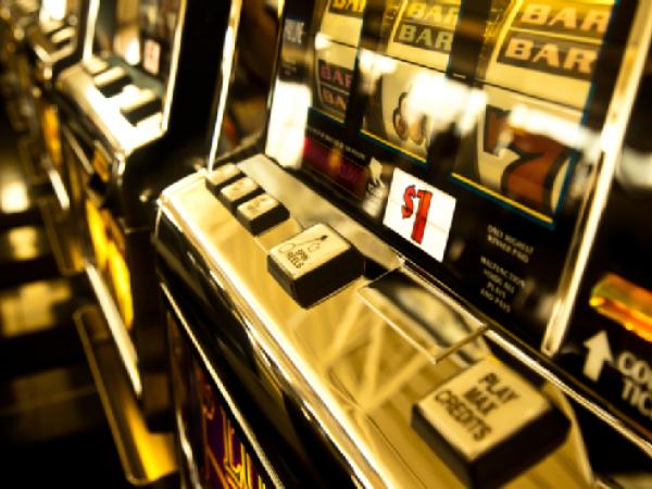 Umass dartmouth gambling study 2006 65 black casino cialis jack phentermine trackback viagra