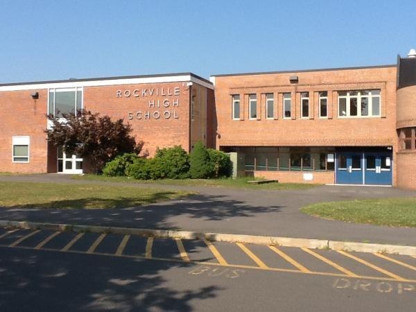 Madison Public Schools / Overview