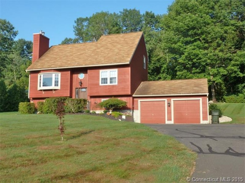 Recently Sold Tolland Homes Tolland Ct Patch