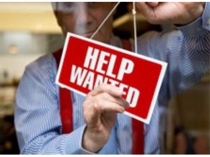 Part-Time Jobs Available in Canton | Canton, CT Patch