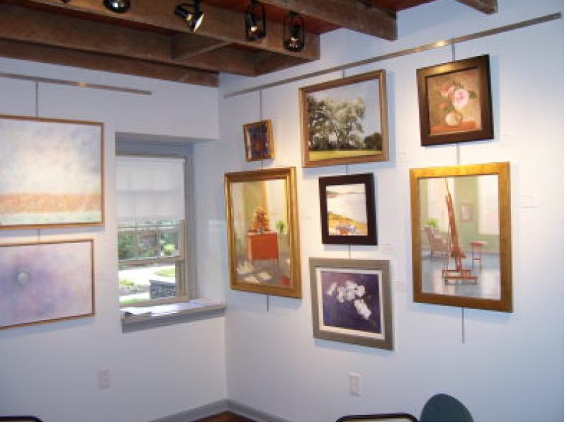 Art Education Center Opens in Horsham | Upper Moreland, PA Patch