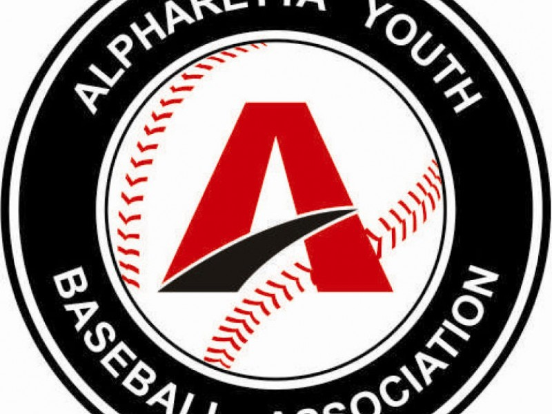 Garden City Youth Baseball Tournament