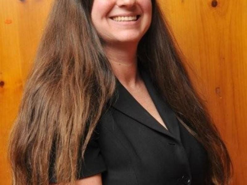 Meet Theresa Mullen: SP Democrat Council Candidate ...