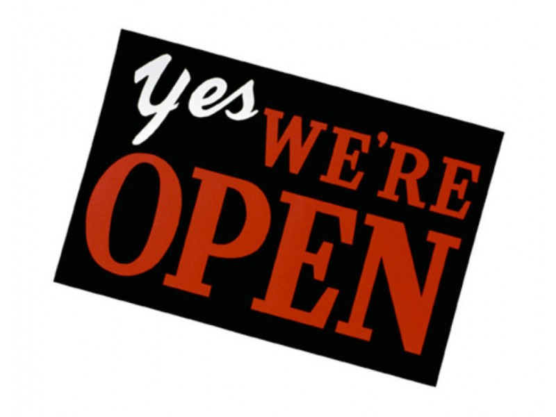 whats open and closed in avon on christmas eve and christmas day avon ct patch - What Stores Are Open On Christmas Day