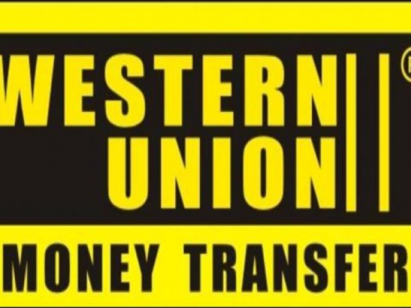 Craigslist, Moneygram and Western Union Part of Alleged ...