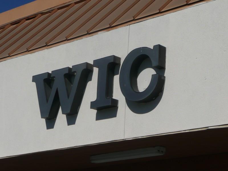 WIC Offers Online Nutrition Courses | Baldwin Park, CA Patch