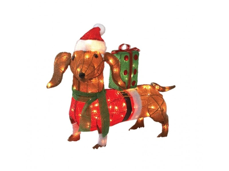 8 weird christmas decorations for decking the halls fenton mo patch - Lowes Christmas Decorations