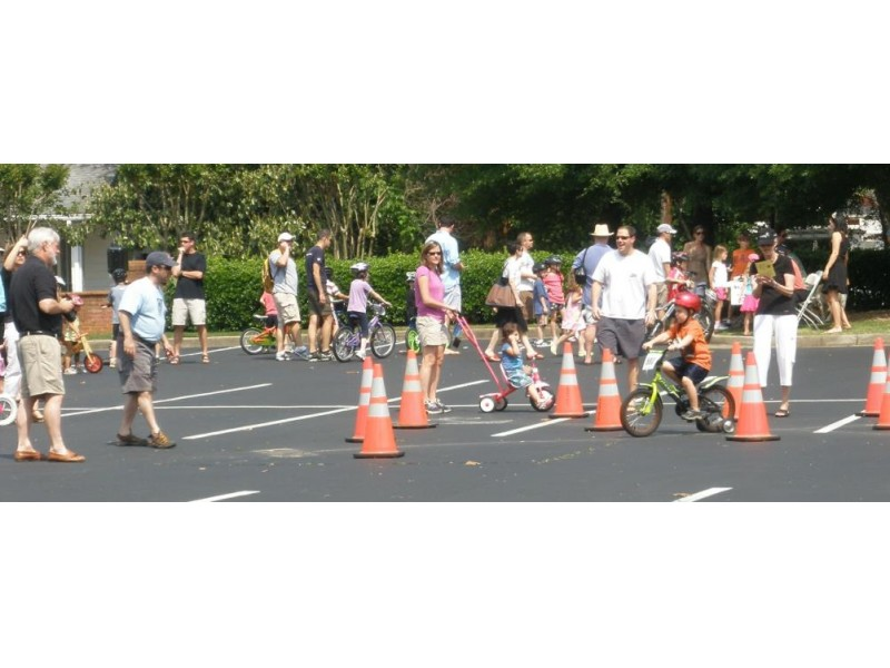 Roswell Cycling Festival Celebrates 15 Years On Sunday Roswell Ga Patch