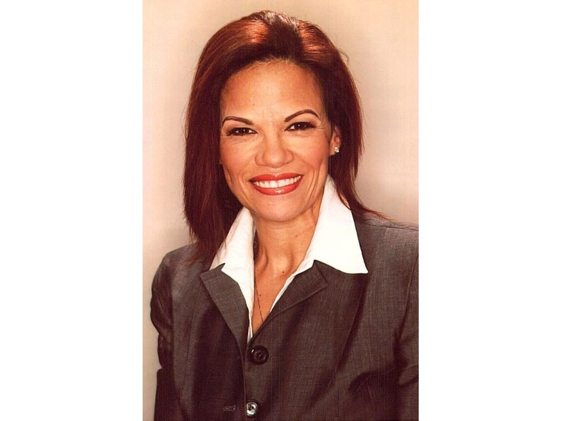Janice Corley Becomes Sole Owner Of Re Max Premier