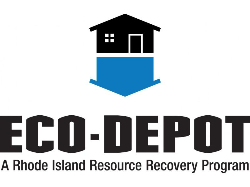 Rhode Island Recycling Center