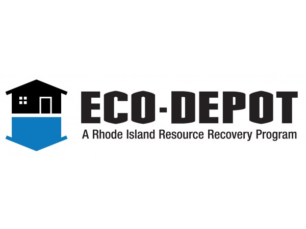 Rhode Island Resource Recovery Johnston Rhode Island