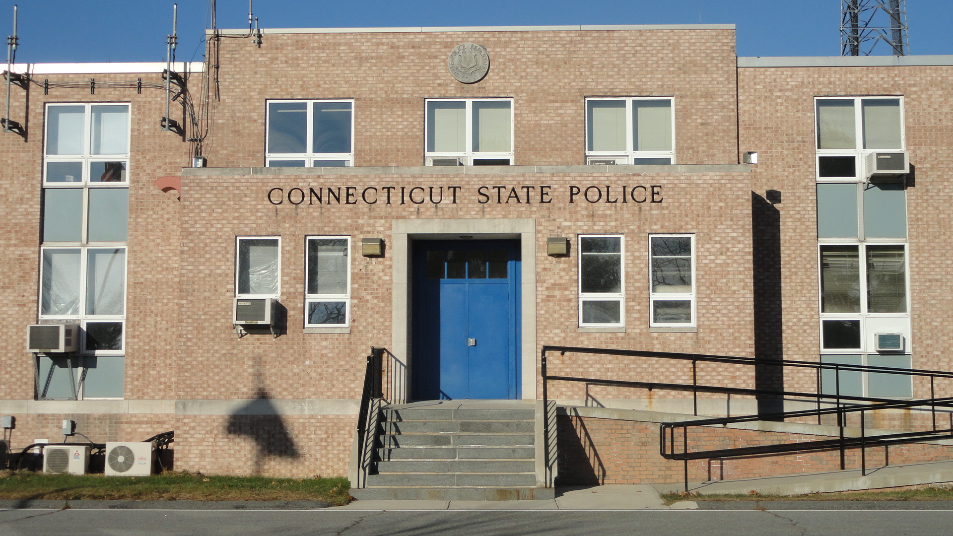 State Police Tally DUI Arrests, Accidents Over July 4th