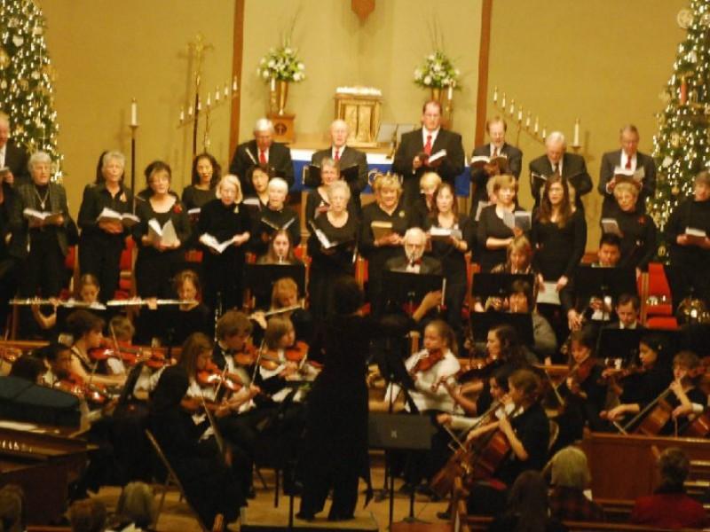 Fox valley philharmonic invites community to join in at concert fox valley philharmonic invites community to join in at concert featuring do it solutioingenieria Gallery