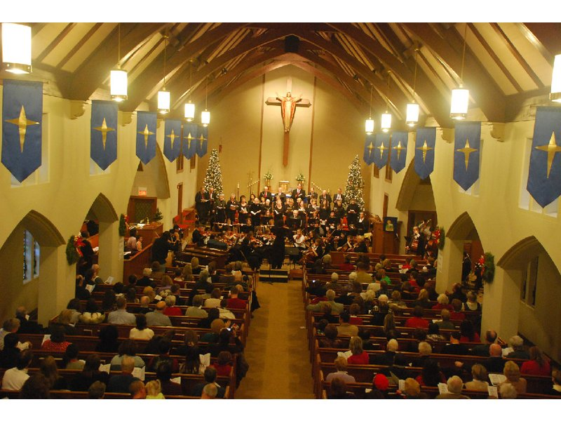 Fox valley philharmonic do it yourself messiah romeoville il patch fox valley philharmonic do it yourself messiah solutioingenieria Image collections