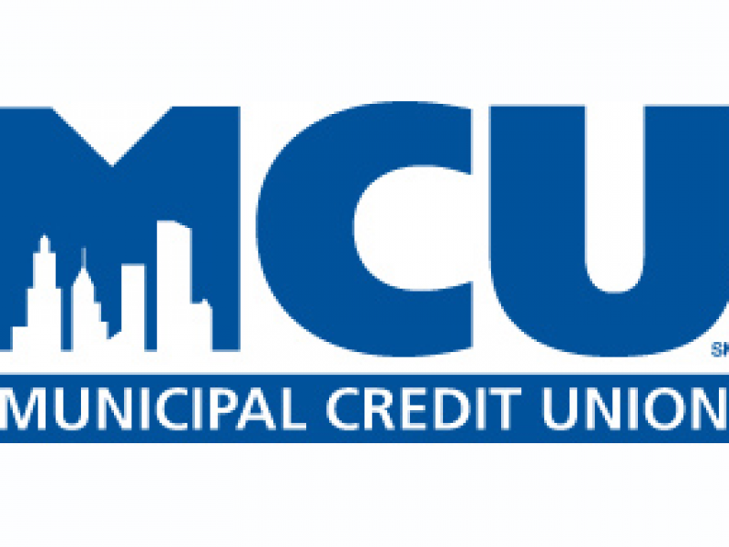 MUNICIPAL CREDIT UNION REPORTS RECORD GROWTH IN FISCAL YEAR