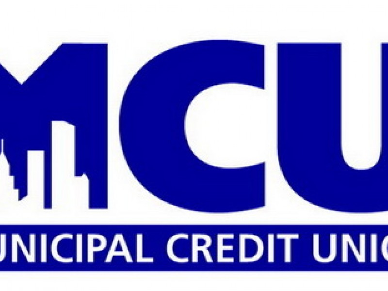 Credit Union Nyc >> Municipal Credit Union Accepting Applications For 2015