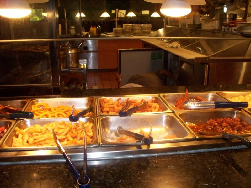 bites nearby pacific sushi buffet and grill northeast cobb ga patch rh patch com pacific buffet kennesaw price pacific buffet kennesaw coupons