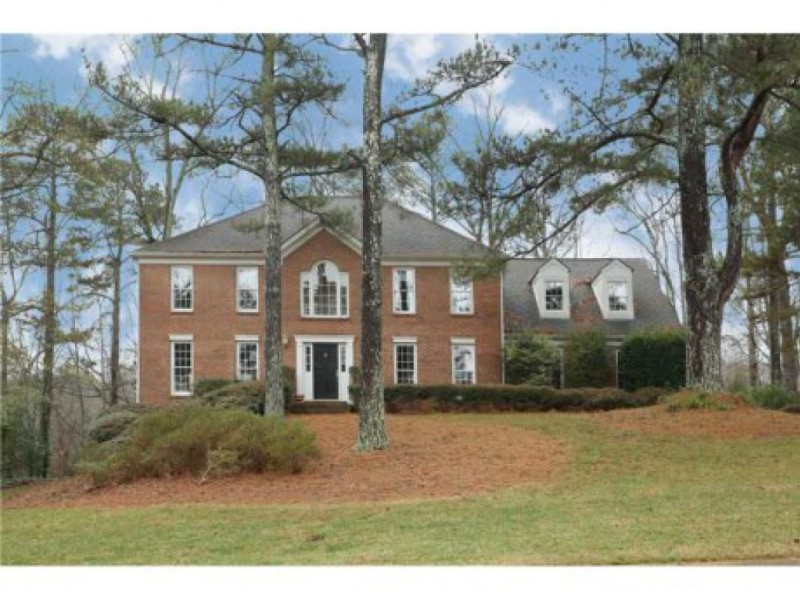 Best Apartments In Brookhaven Ga