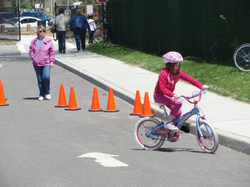 Safety Town Long Island Holtsville