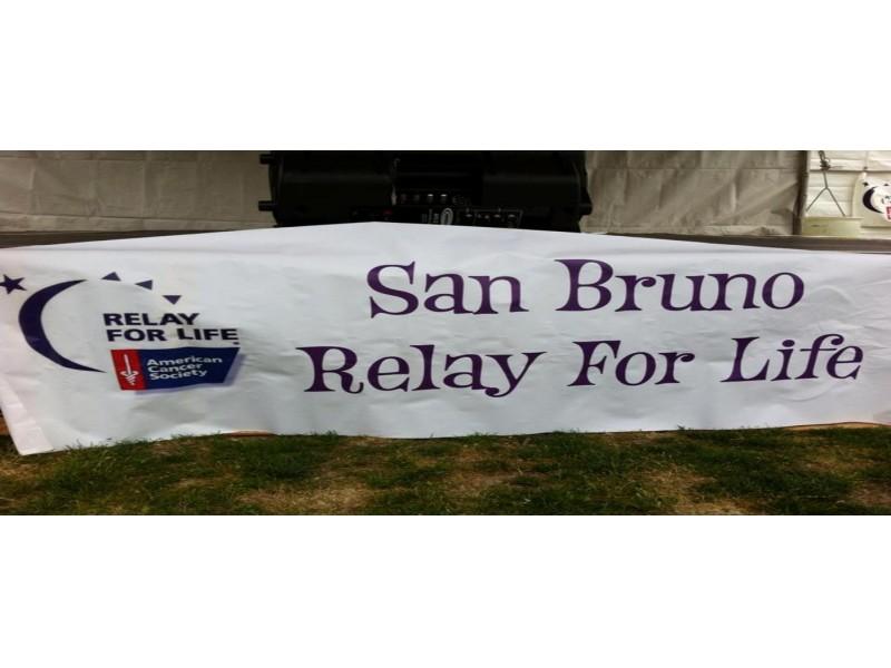 San Bruno Ca  Are You A Cancer Survivor