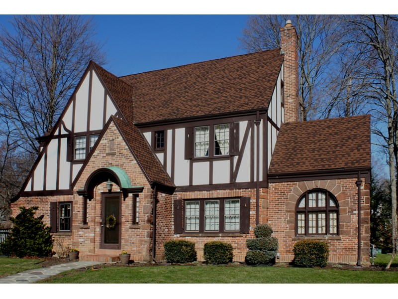 Tour Six Historic Homes in Torrington   Woodbury, CT Patch