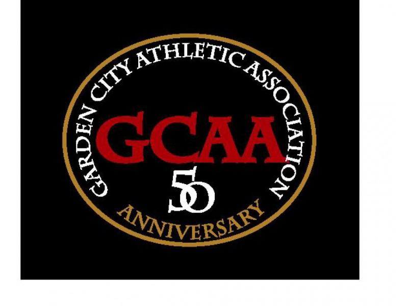 Gcaa Baseball Garden City
