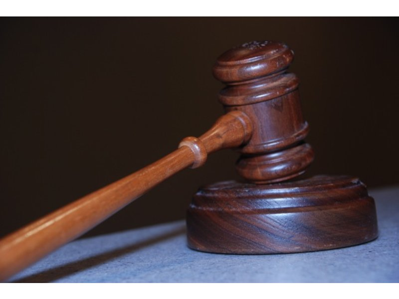 Medical Equipment Company VP and CFO Pleads Guilty to