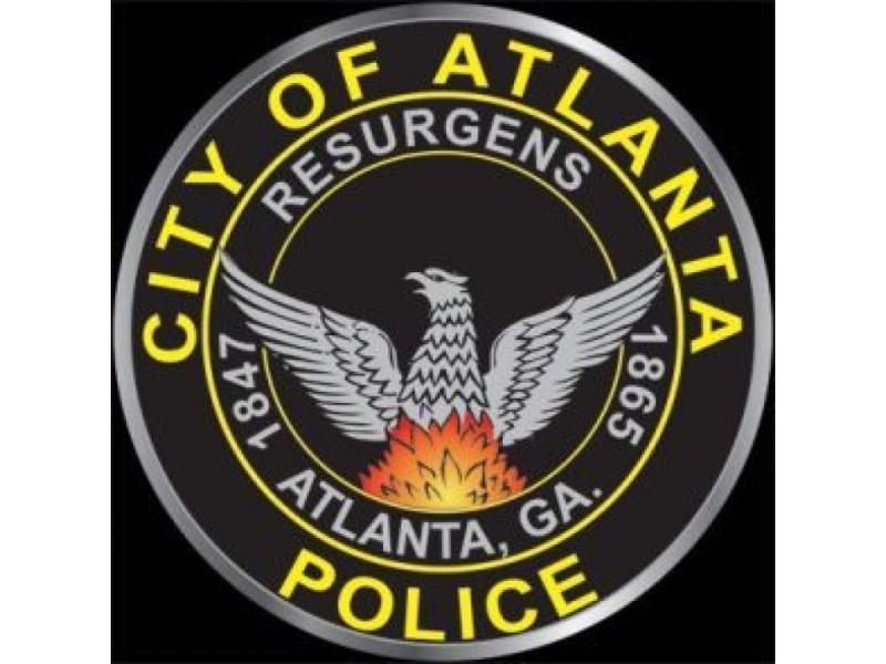 Atlanta Police Department Ready For Ajc Peachtree Road Race And Other Independence Day Events