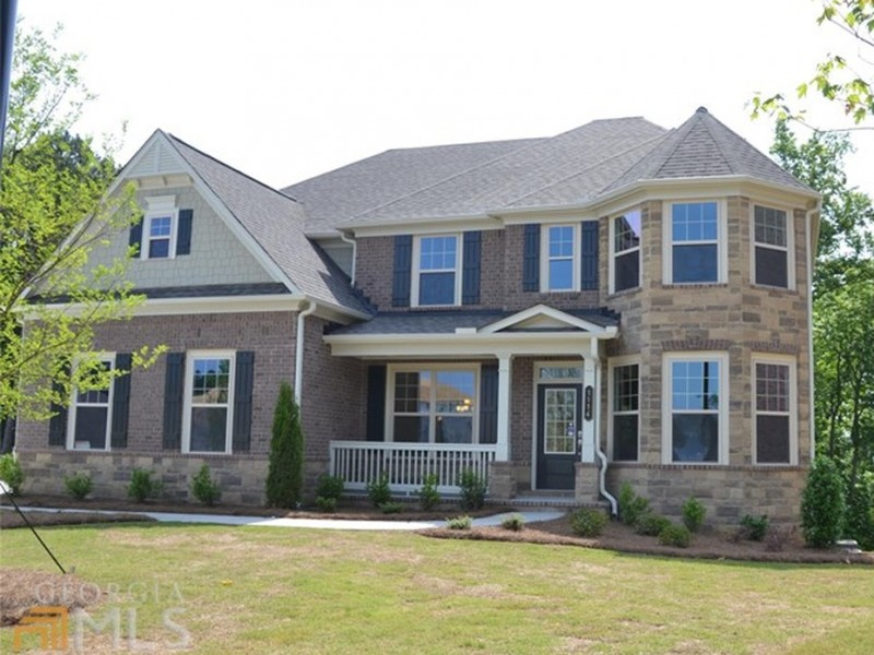 Latest homes for sale or rent in marietta marietta ga patch for Homes for rent in garden city ga
