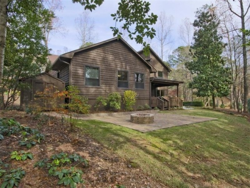 Homes For Rent In East Cobb County Ga