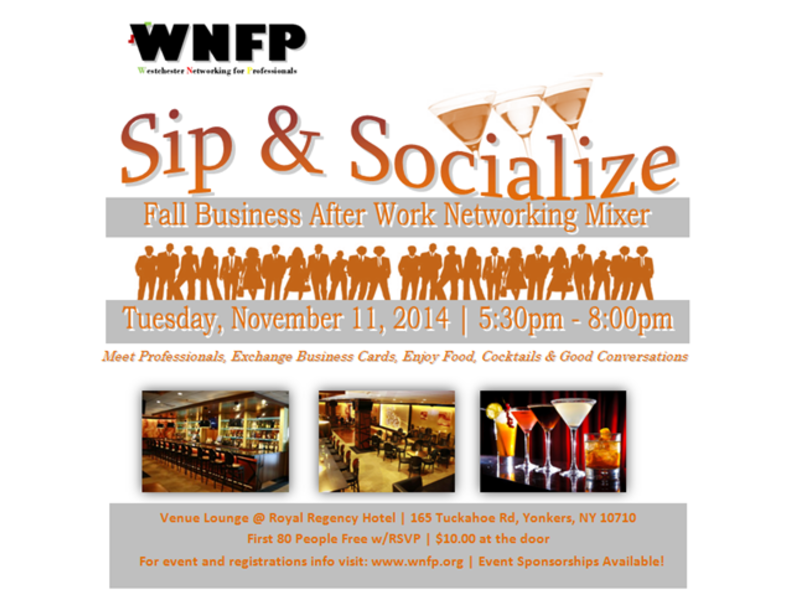 Fall business after work networking mixer yonkers ny bronxville fall business after work networking mixer yonkers ny reheart Choice Image