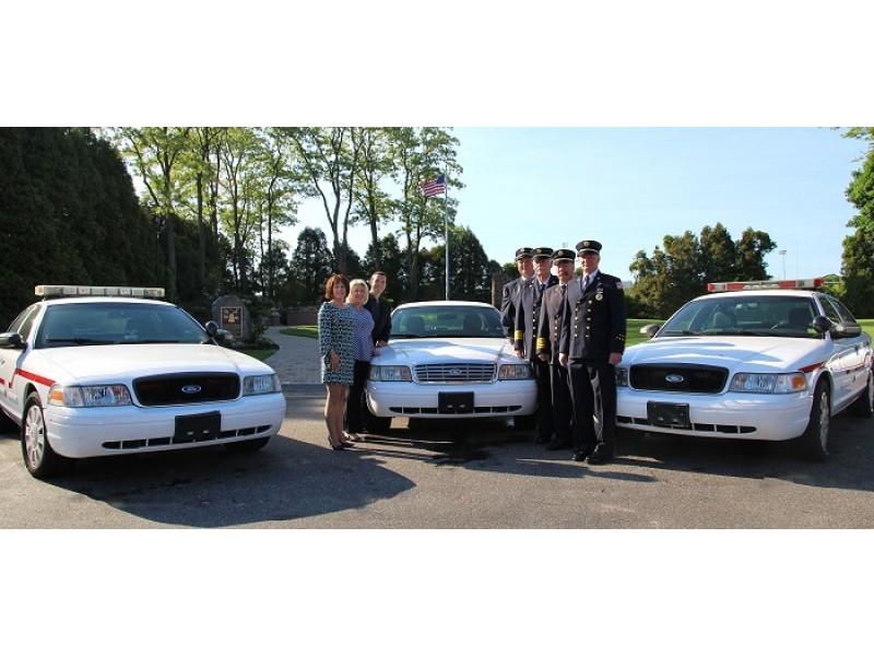 Motor vehicle hauppauge ny for 150 motor parkway hauppauge