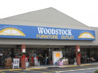 ... Small Business Qu0026A: Woodstock Furniture Outlet 2