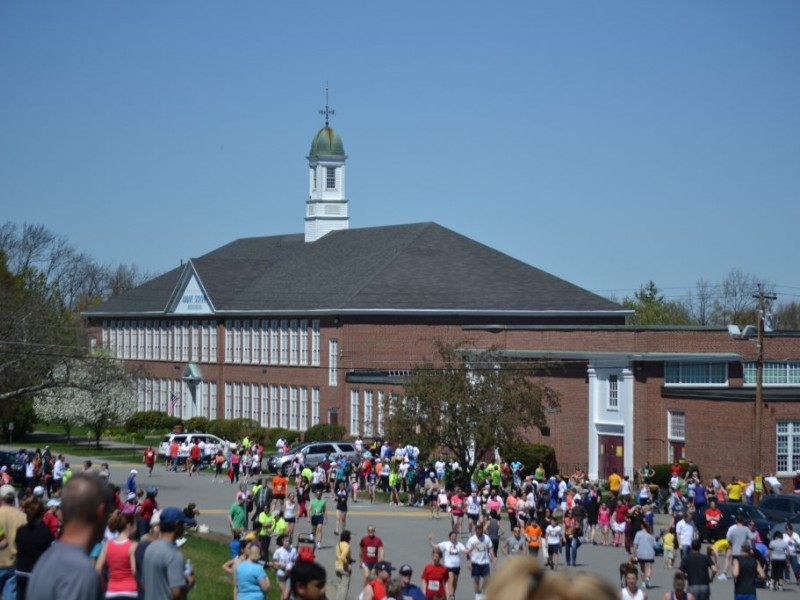 Image Gallery 12th Annual Westford Road Race Westford Ma Patch