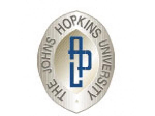Johns hopkins supplement essay 2012 jeep