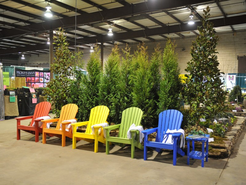 Maryland Home & Garden Show | Perry Hall, MD Patch