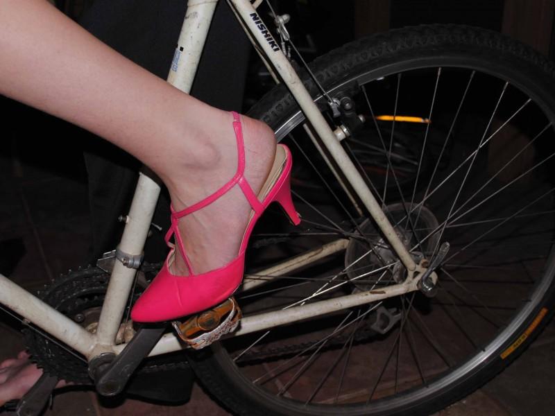 Wheels & Heels: Highway Fatality Sends Sobering Message | Decatur ...