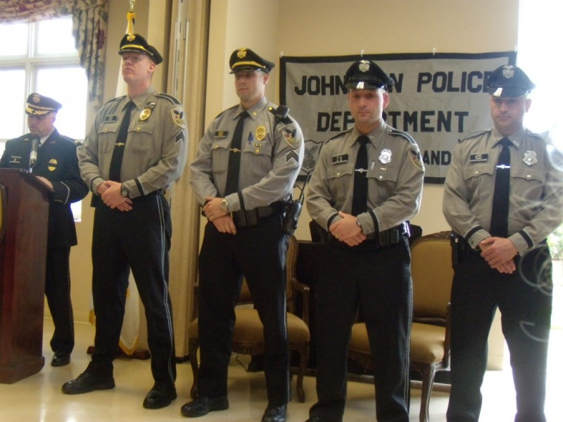 Johnston 39 s finest recognized for service johnston ri patch - Restaurants in garden city cranston ri ...