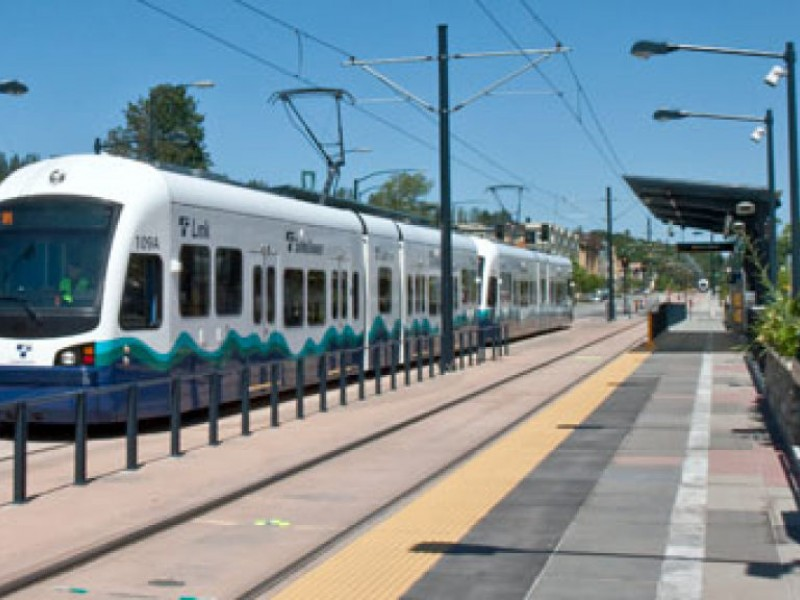 Lovely Tampa Bay Light Rail: Would You Pay? Great Ideas