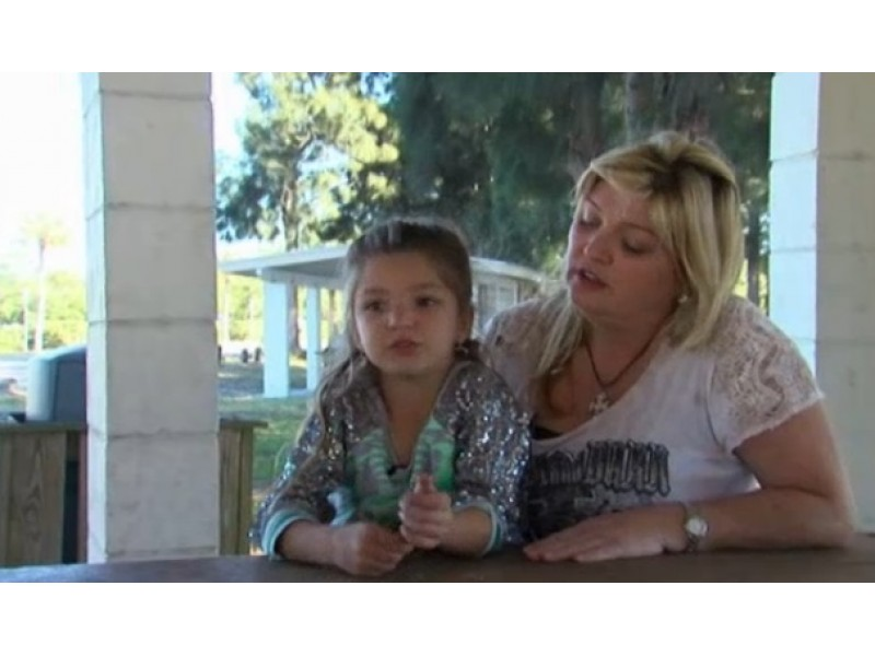 Mom Irate By School S Decision To Diaper 6 Year Old Tarpon Springs Fl Patch
